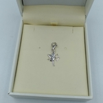 charm-pendentif-cupidon-argent-rhodium-blanc-1