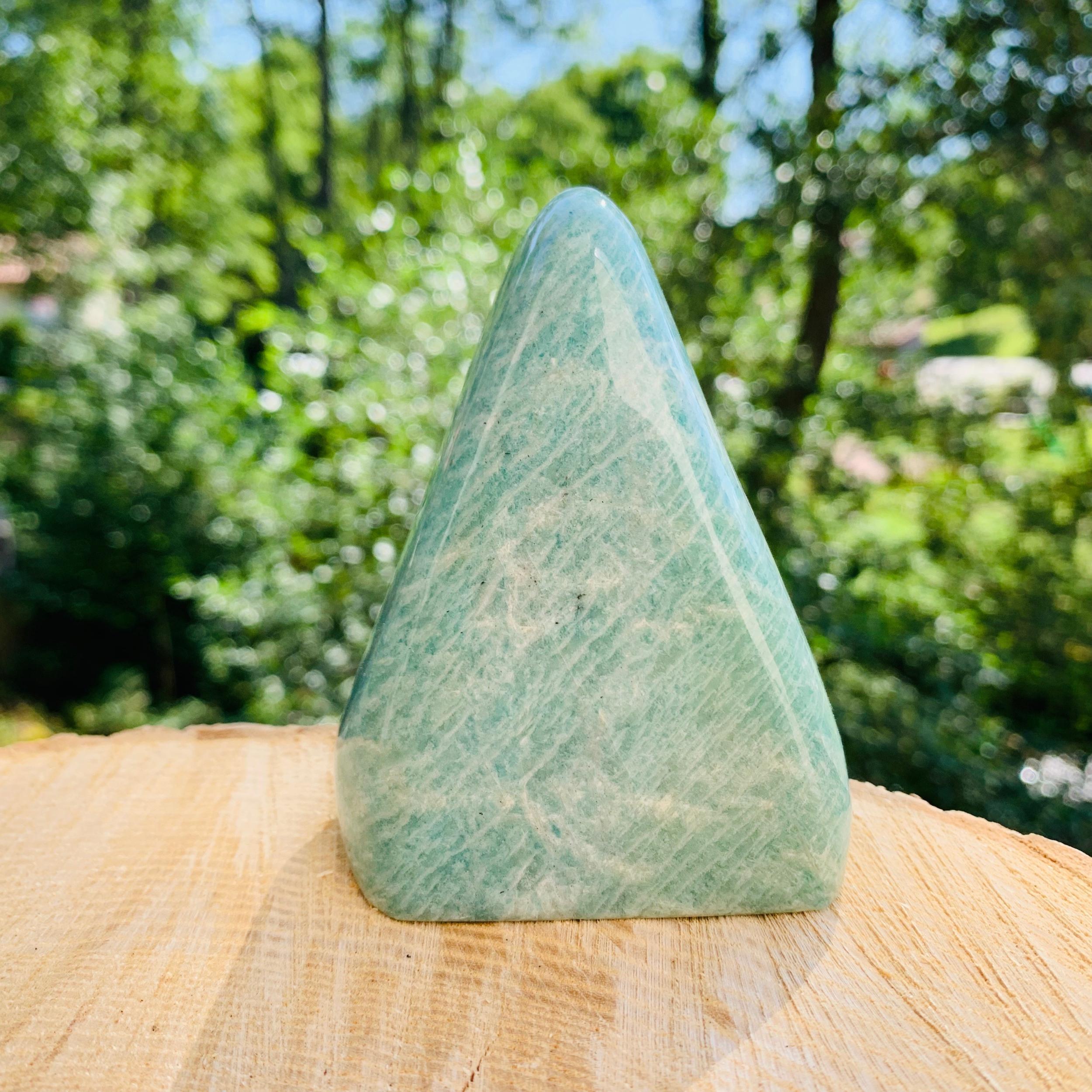 forme-libre-aventurine-pierre-naturelle-pierres-du-monde-brouette-amazonite-vosges-115 copie