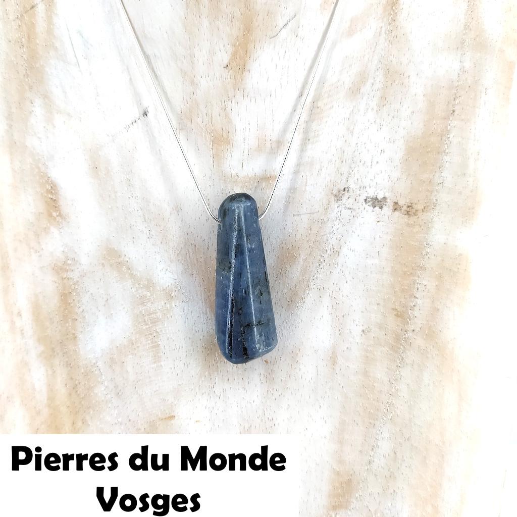 pendentif-perce-cyanite-pierres-du-monde-vosges-1
