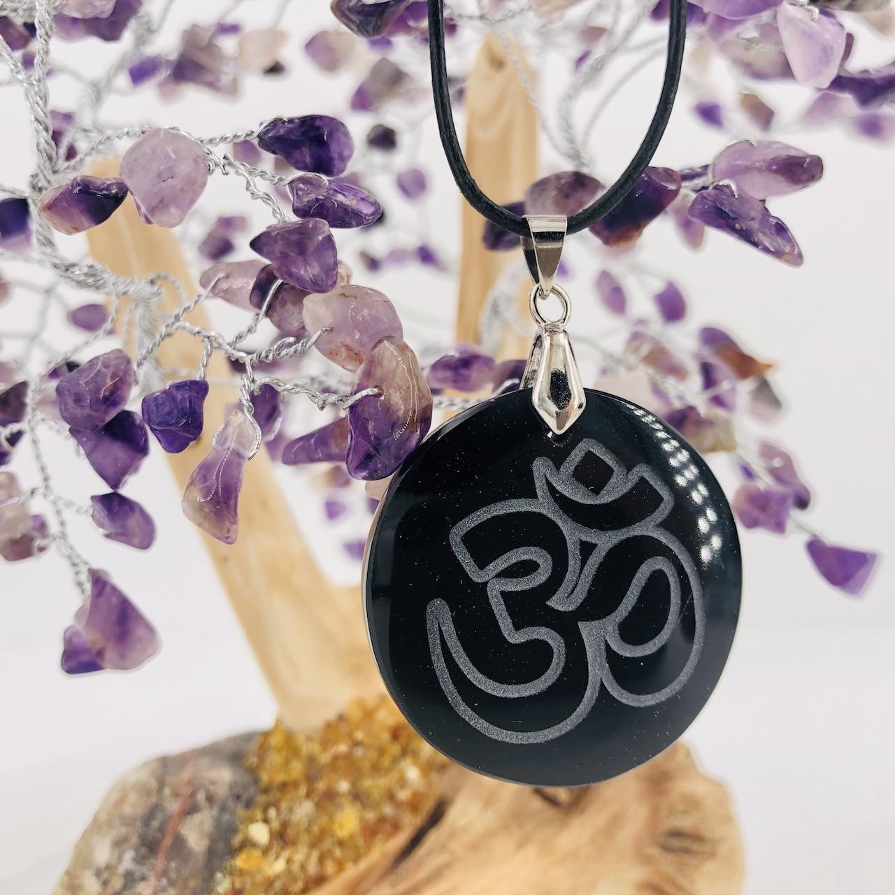 obsidienne-pendentif-pierres-du-monde-vosges-1