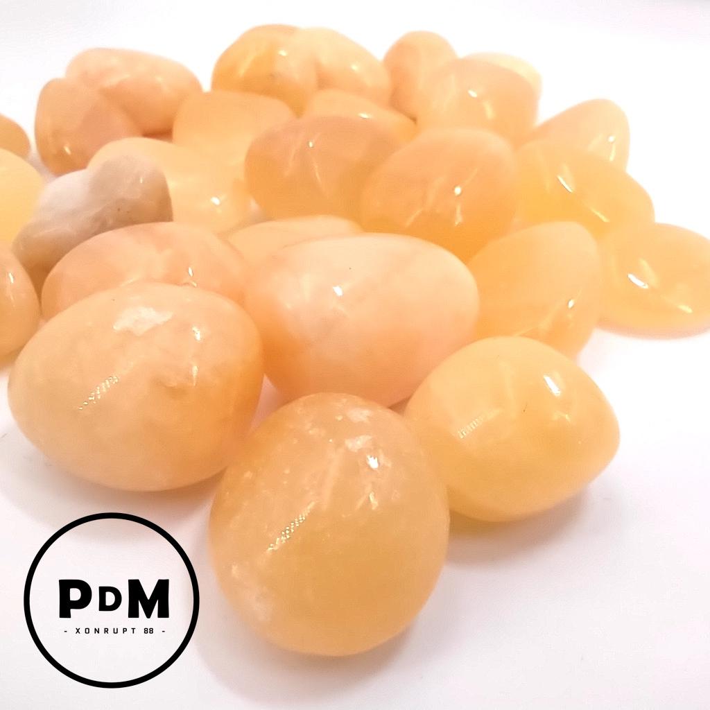 calcite-orange-pierre-roulee-mm-pierres-naturelles-pierres-du-monde-vosges-1
