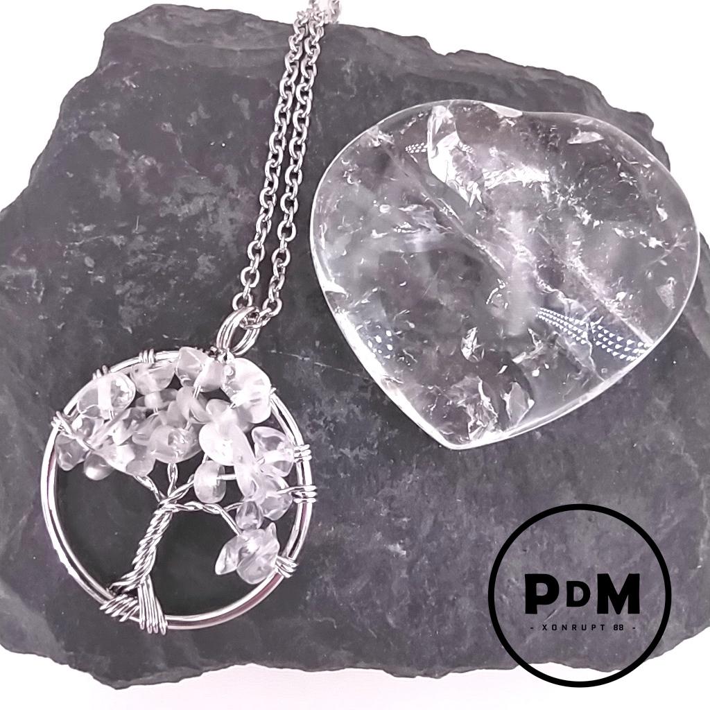 pendentif-arbre-de-vie-cristal-de roche-pierre-naturelle-pierres-du-monde-vosges-1