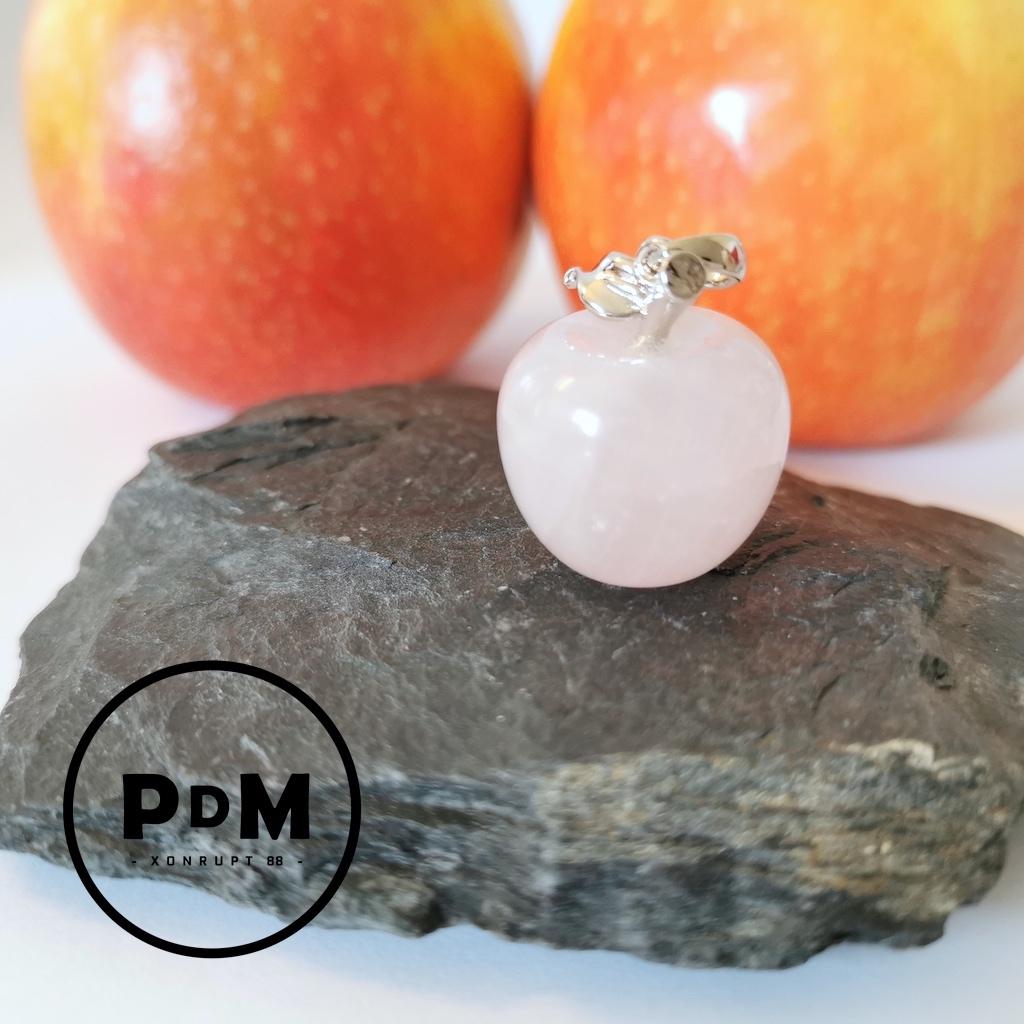 pendentif-quartz-rose-pierre-naturelle-forme-pomme-pierres-du-monde-vosges-2