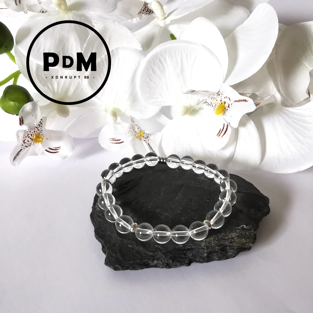 bracelet-quartz-blanc-pierre-naturelle-decor-acier-pierres-du-monde-vosges-1