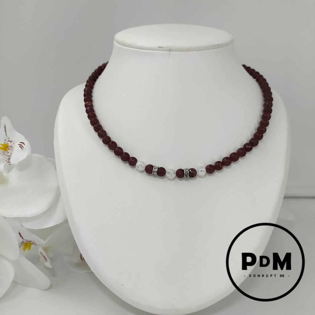 collier-lepidolite-pierre-naturelle-perle-6-mm-pierres-du-monde-vosges-1