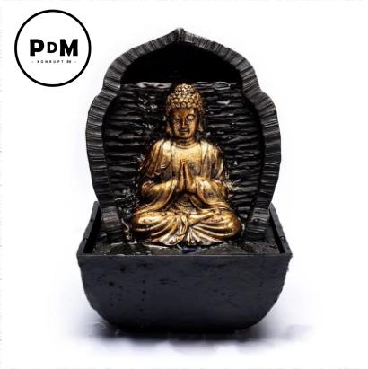 fontaine-a-eau-bouddha-prière-pierres-du-monde-vosges-1