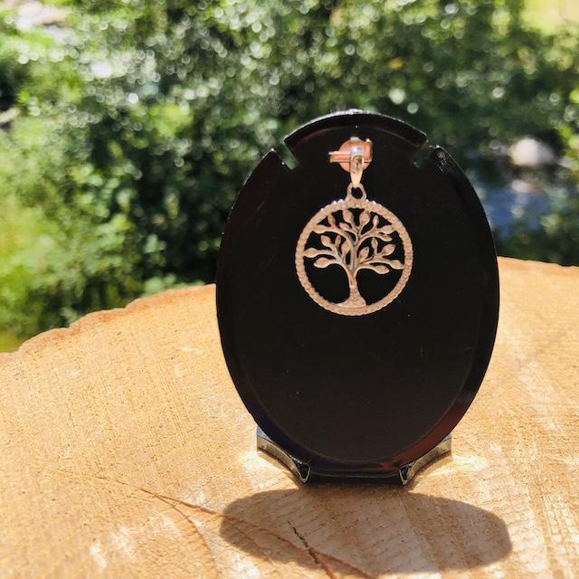 pendentif-arbre-de-vie-strass-pierres-du-monde-vosges-argent-1