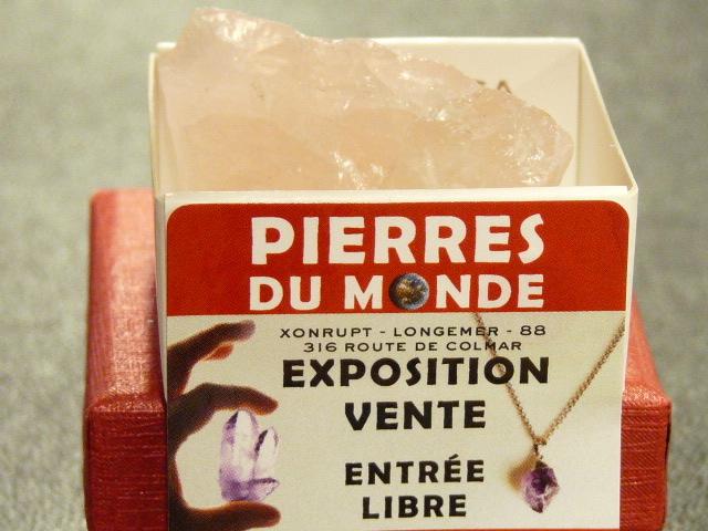 quartz-rose-brut-collection-pierres-du-monde-vosges-1