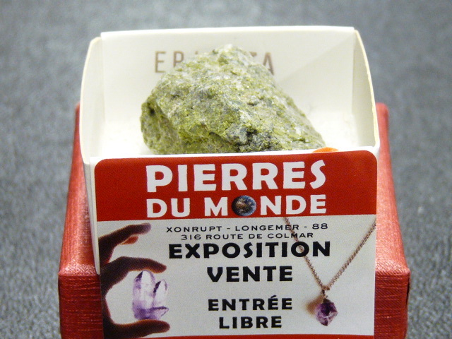epidote-brut-collection-pierres-du-monde-vosges-1