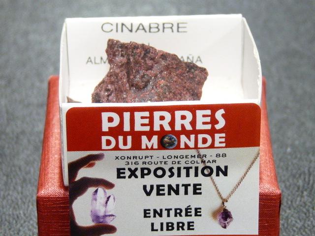 cinabre-brut-collection-pierres-du-monde-vosges-1