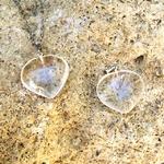 Pendentif-quartz-blanc-cristal-de-roche-coeur-pierre-naturelle-pierres-du-monde-vosges-12