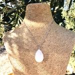 Pendentif-quartz-blanc-goutte-pierre-naturelle-pierres-du-monde-vosges-1
