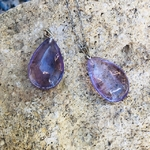 Pendentif-amethyste-goutte-pierre-naturelle-pierres-du-monde-vosges-12