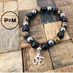 bracelet-collection-douceur-de-vivre-oeil-de-tigre-hematite-obsidienne-protection-boule-8-mm-pierres-du-monde-vosges-1