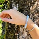bracelet-boules-8-mm-aigue-marine-bouddha-pierres-du-monde-vosges-12