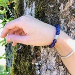 bracelet-boules-8-mm-amethyste-bouddha-pierres-du-monde-vosges-1228