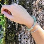 bracelet-boules-8-mm-aventurine-bouddha-pierres-du-monde-vosges-1221