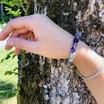 bracelet-boules-8-mm-fluorine-bouddha-pierres-du-monde-vosges-1226