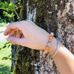 bracelet-boules-8-mm-cornaline-bouddha-pierres-du-monde-vosges-1229