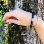 bracelet-boules-8-mm-onyx-noire-bouddha-pierres-du-monde-vosges-1225
