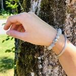 bracelet-boules-8-mm-labradorite-bouddha-pierres-du-monde-vosges-1230