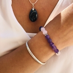 bracelet-boules-8-mm-amethyste-quartz-rose-collection-douceur-de-vivre-pierres-du-monde-vosges-1241