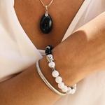 bracelet-boules-8-mm-howlite-agate-collection-douceur-de-vivre-pierres-du-monde-vosges-1242