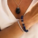 bracelet-boules-8-mm-lapis-lazuli-cristal-de-roche-quartz-blanc-collection-douceur-de-vivre-pierres-du-monde-vosges-1239
