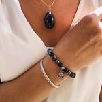 bracelet-boules-8-mm-protection-oeil-de-tigre-obsidienne-hematite-collection-douceur-de-vivre-pierres-du-monde-vosges-1232