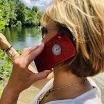 patch-quantique-telephone-ondes-electro-magnetique-pierres-du-monde-vosges-1286