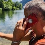 patch-quantique-telephone-ondes-electro-magnetique-pierres-du-monde-vosges-1288