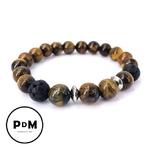 bracelet-oeil-de-tigre-pierre-de-lave-protection-homme-collection-les-hommes-a-l-affiche-pierre-naturelle-pierres-du-monde-vosges-1208