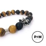 bracelet-oeil-de-tigre-pierre-de-lave-protection-courage-amitie-homme-collection-les-hommes-a-l-affiche-pierre-naturelle-pierres-du-monde-vosges-13