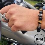 bracelet-oeil-de-tigre-crane-homme-collection-les-hommes-a-l-affiche-pierre-naturelle-pierres-du-monde-vosges-12