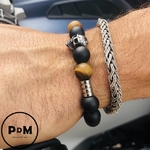 bracelet-oeil-de-tigre-crane-homme-collection-les-hommes-a-l-affiche-pierre-naturelle-pierres-du-monde-vosges-13