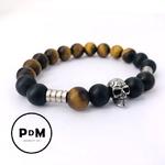 bracelet-oeil-de-tigre-crane-homme-collection-les-hommes-a-l-affiche-pierre-naturelle-pierres-du-monde-vosges-1203