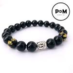 bracelet-obsidienne-oeil-celeste-protection-celeste-homme-collection-les-hommes-a-l-affiche-pierre-naturelle-pierres-du-monde-vosges-1201