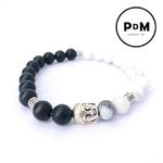 bracelet-agate-noire-howlite-yin-yang-homme-collection-les-hommes-a-l-affiche-pierre-naturelle-pierres-du-monde-vosges-1207