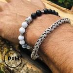 bracelet-agate-noire-howlite-yin-yang-homme-collection-les-hommes-a-l-affiche-pierre-naturelle-pierres-du-monde-vosges-12