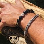 bracelet-obsidienne-oeil-celeste-protection-celeste-homme-collection-les-hommes-a-l-affiche-pierre-naturelle-pierres-du-monde-vosges-12