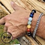bracelet-amethyste-lapis-lazuli-aigue-marine-aventurine-calcite-orange-cornaline-oeil-de-tigre-7-chakras-homme-collection-les-hommes-a-l-affiche-pierre-naturelle-pierres-du-monde-vosges-12