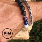 bracelet-amethyste-lapis-lazuli-aigue-marine-aventurine-calcite-orange-cornaline-oeil-de-tigre-7-chakras-homme-collection-les-hommes-a-l-affiche-pierre-naturelle-pierres-du-monde-vosges-13