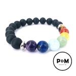 bracelet-amethyste-lapis-lazuli-aigue-marine-aventurine-calcite-orange-cornaline-oeil-de-tigre-7-chakras-homme-collection-les-hommes-a-l-affiche-pierre-naturelle-pierres-du-monde-vosges-1250