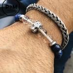 bracelet-lapis-lazuli-cristal-de-roche-quartz-blanc-tranquilite-interieur-migraine-homme-collection-les-hommes-a-l-affiche-pierre-naturelle-pierres-du-monde-vosges-13