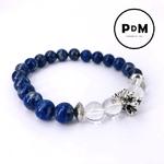 bracelet-lapis-lazuli-cristal-de-roche-quartz-blanc-tranquilite-interieur-migraine-homme-collection-les-hommes-a-l-affiche-pierre-naturelle-pierres-du-monde-vosges-1212