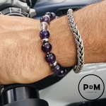 bracelet-amethyste-sommeil-homme-collection-les-hommes-a-l-affiche-pierre-naturelle-pierres-du-monde-vosges-12