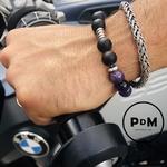 bracelet-amethyste-tchao-le-stress-homme-collection-les-hommes-a-l-affiche-pierre-naturelle-pierres-du-monde-vosges-12