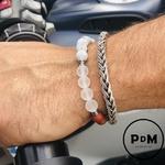 bracelet-jaspe-rouge-howlite-cristal-de-roche-quartz-blanc-detox-homme-collection-les-hommes-a-l-affiche-pierre-naturelle-pierres-du-monde-vosges-13