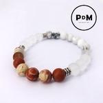 bracelet-jaspe-rouge-howlite-cristal-de-roche-quartz-blanc-detox-homme-collection-les-hommes-a-l-affiche-pierre-naturelle-pierres-du-monde-vosges-1204