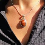 pierre-de-soleil-pendentif-argent-pierre-naturelle-pierres-du-monde-vosges-101